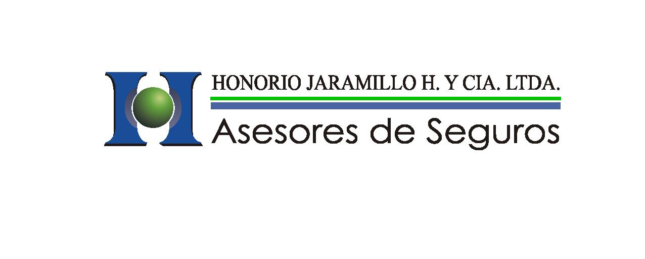 Honorio Jaramillo